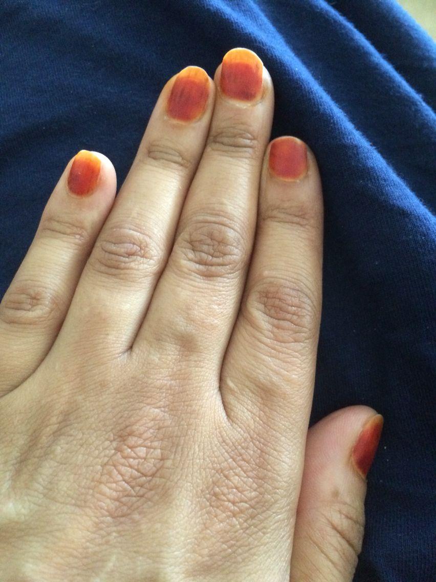 Pin on Nails nd Henna
