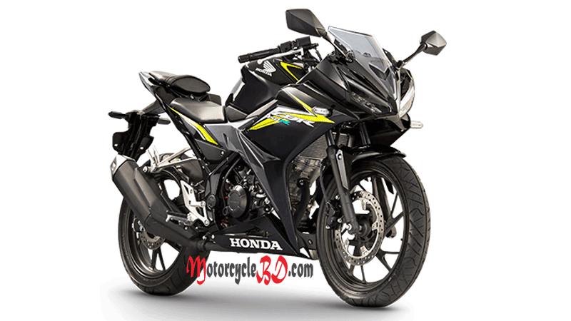 Honda Cbr 150r Repsol Price In Bangladesh Honda Cbr Motorcycle