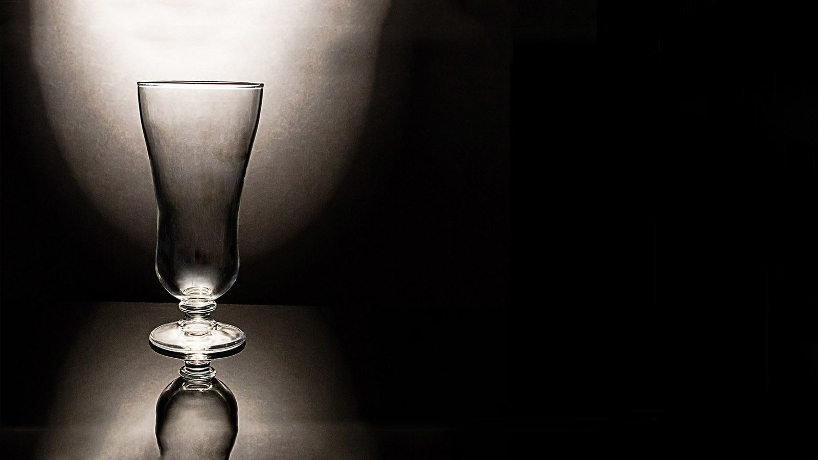 Tutorial lighting drinks and other product photography - Photography