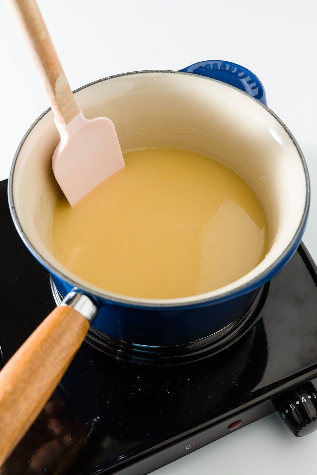 Caramel icing recipe caramel icing evaporated milk