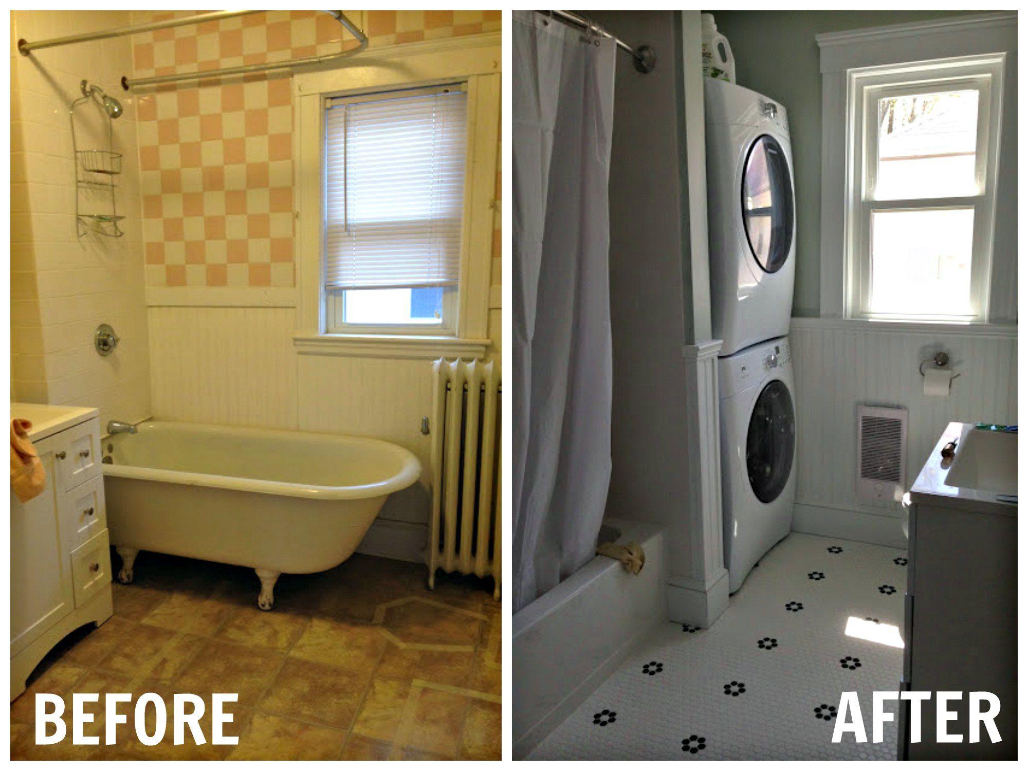 21 Best Bathroom Remodel Ideas Pictures 21