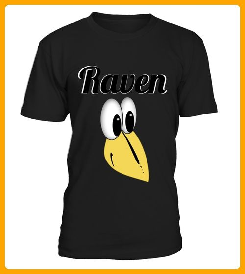 Raven Comic Karneval Fasching Shirts Partner Link Karneval