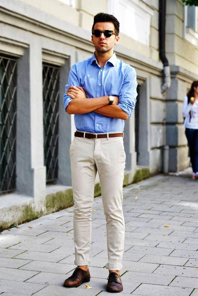 15 Dashing Men Semi Formal Outfit Ideas To Try jeansDenim