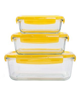 Glass Food Storage Containers With Locking Lids I Love Lock N Lock Best Storage Containers  Kitchen Toys