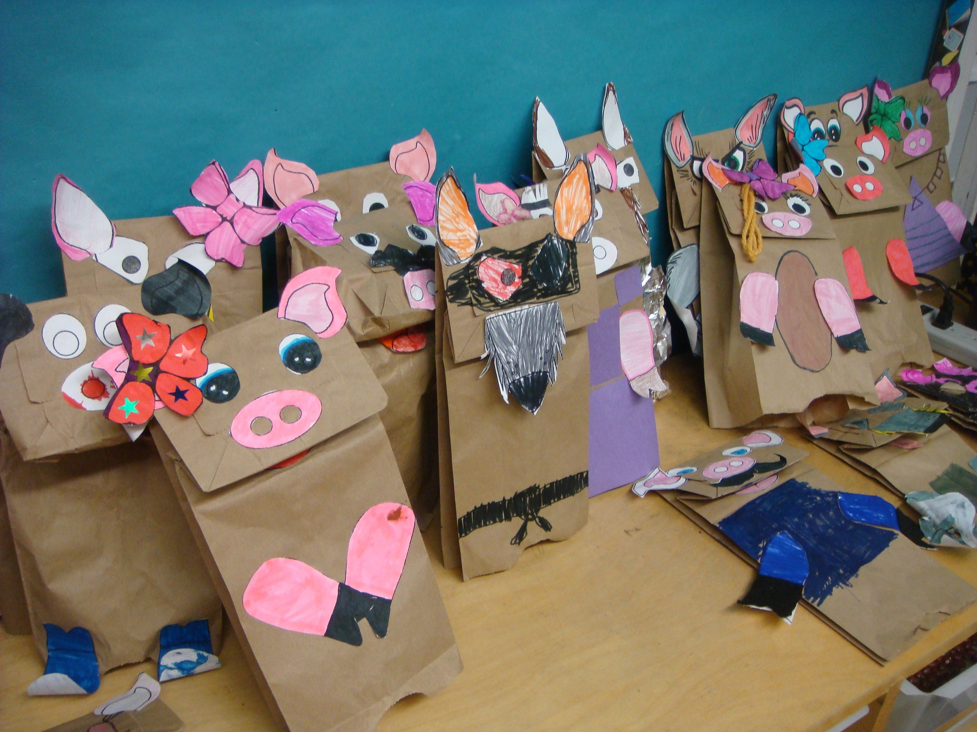 the three harey pigs essay Creative writing: the story of the three little pigs essays: over 180,000 creative writing: the story of the three little pigs essays, creative writing: the story of the three little pigs term papers, creative writing: the story of the three little pigs research paper, book reports 184 990 essays, term and research papers available for unlimited access.