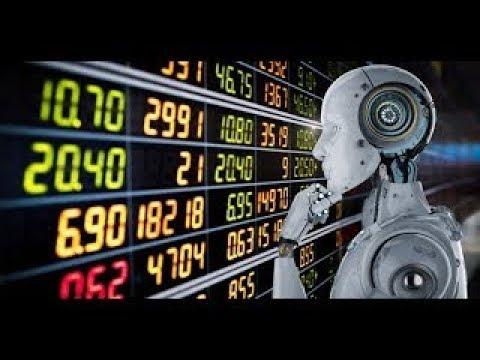 Best binance trading platform