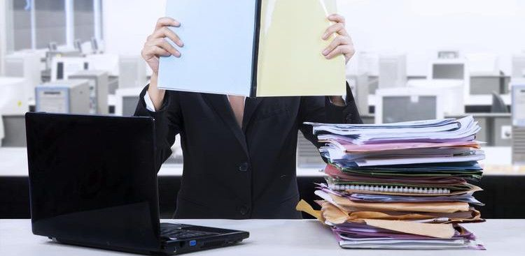 9 Common Resume Mistakes Job Seekers Make - The Muse Not sure why - common resume mistakes