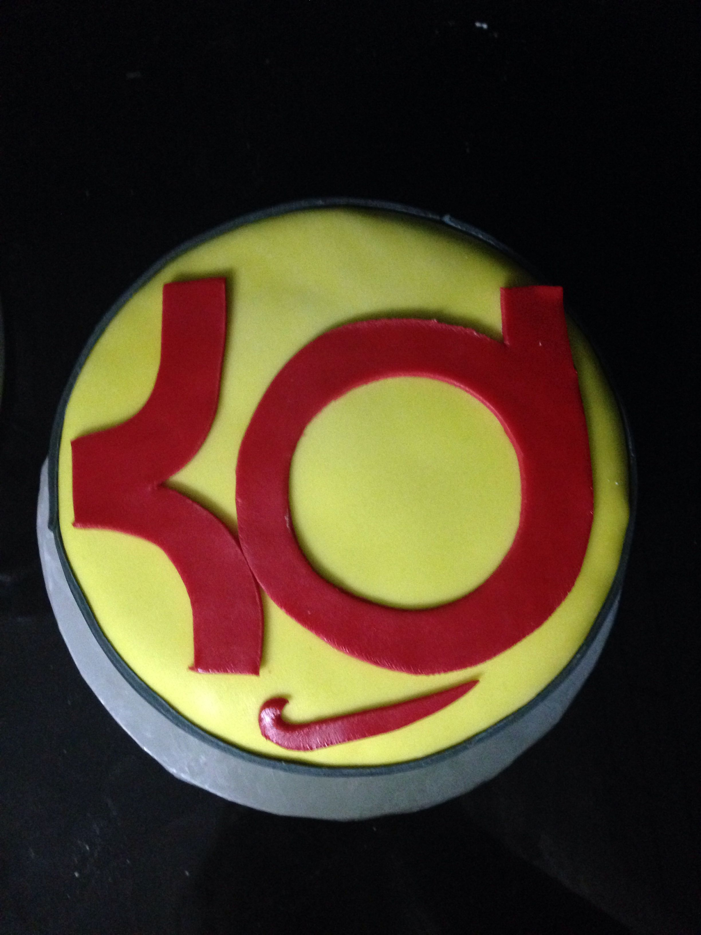 Pin by Jennifer Valentine on cakes | Pinterest | My