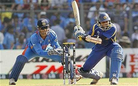 india cricket - Google-Suche