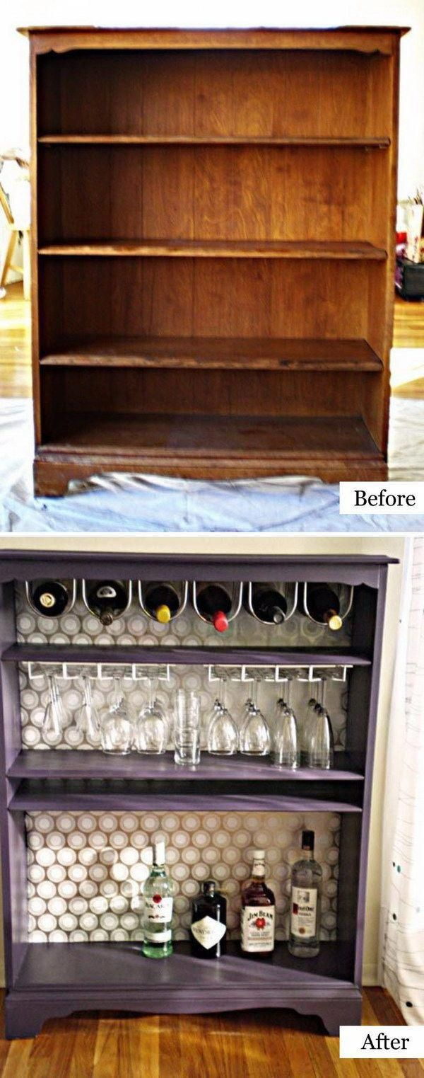 awesome makeovers clever ways with tutorials to repurpose old