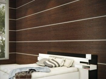 wood wenge wood interior wall panels - Wooden Panelling For Interior Walls