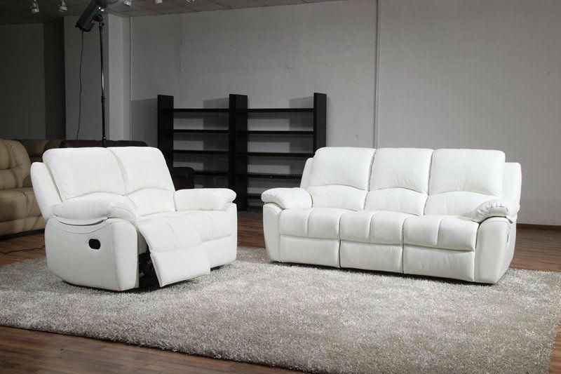 How To Clean Your White Leather Sofa To Keep It Bright As New White Leather Sofas Best Leather Sofa Leather Sofa