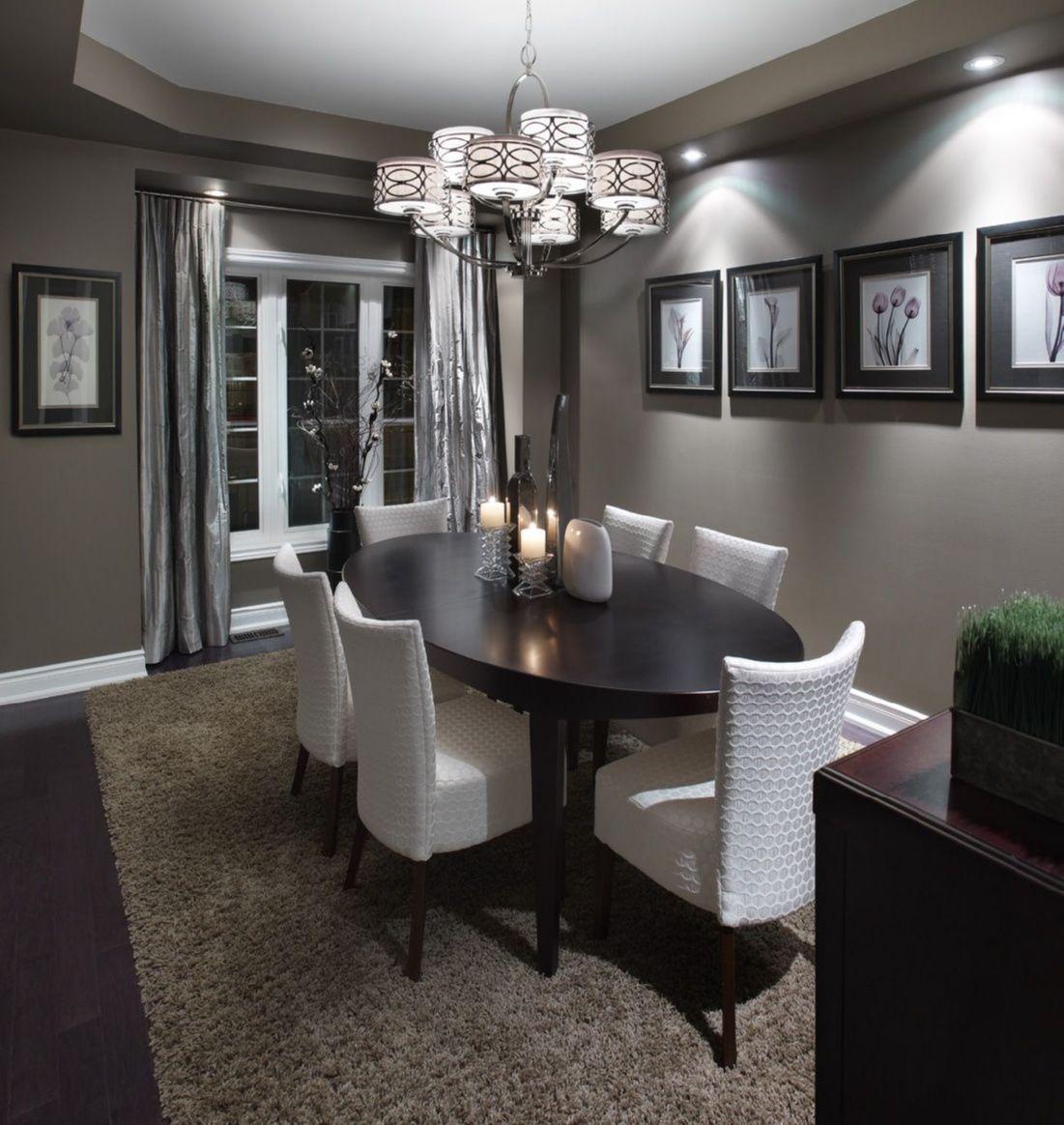 Elegant Dining Room Decorating Ideas Dining Room Dining Room