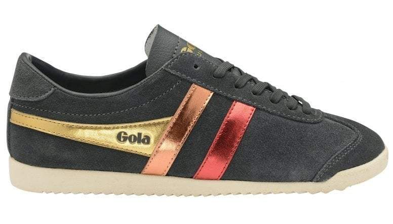 fe3d8d3a732 Gola 'Bullet Flare'   Shop The Ruby Slipper in 2019   Adidas ...