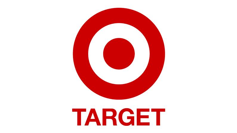 Target And Its Bullseye Logo Letter Jacket Envelopes In 2020 Innovative Logo Logo Design Agency Marketing Impact