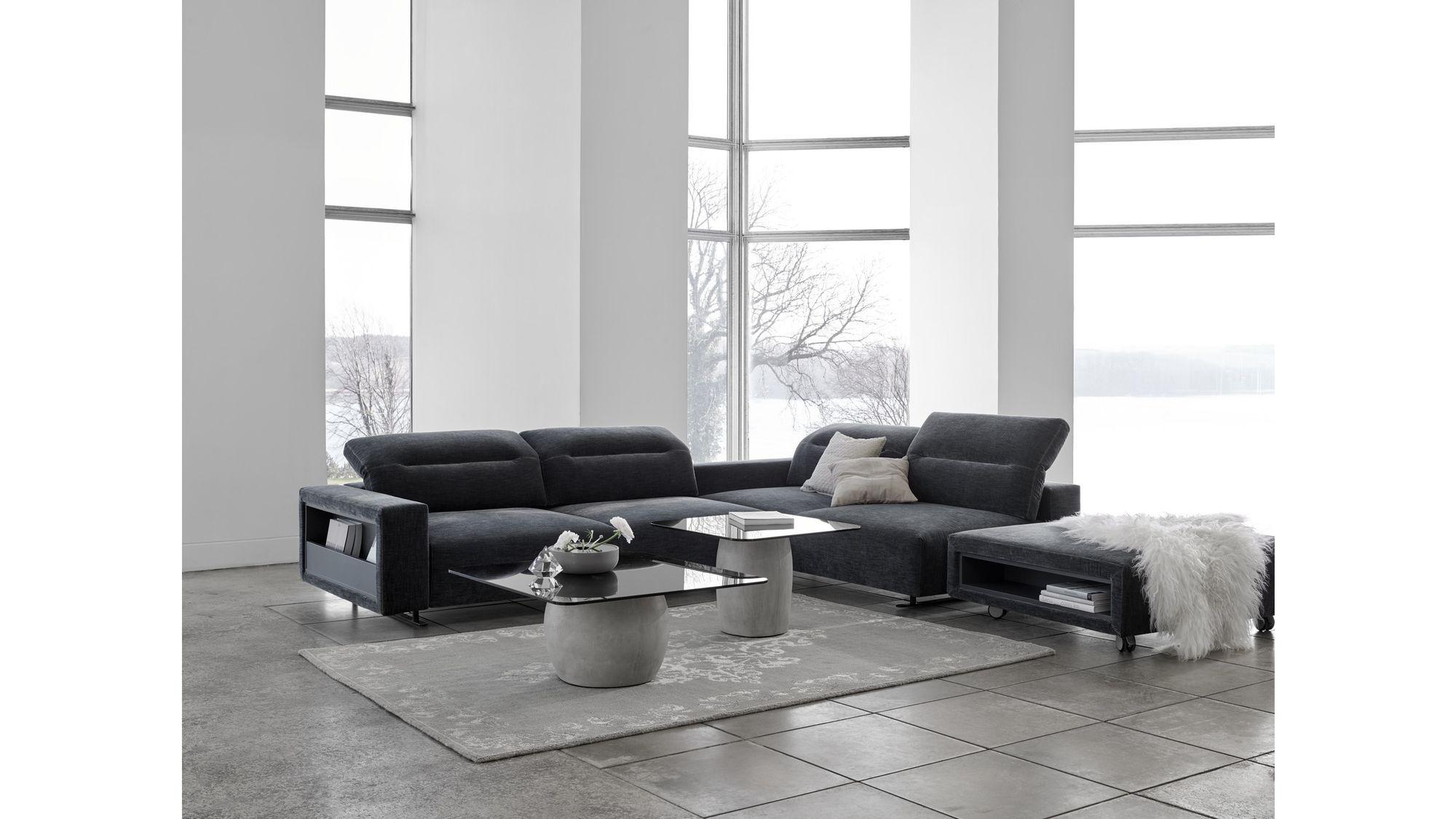 Sofa Designs Sofa Sectionals Inspiration BoConcept