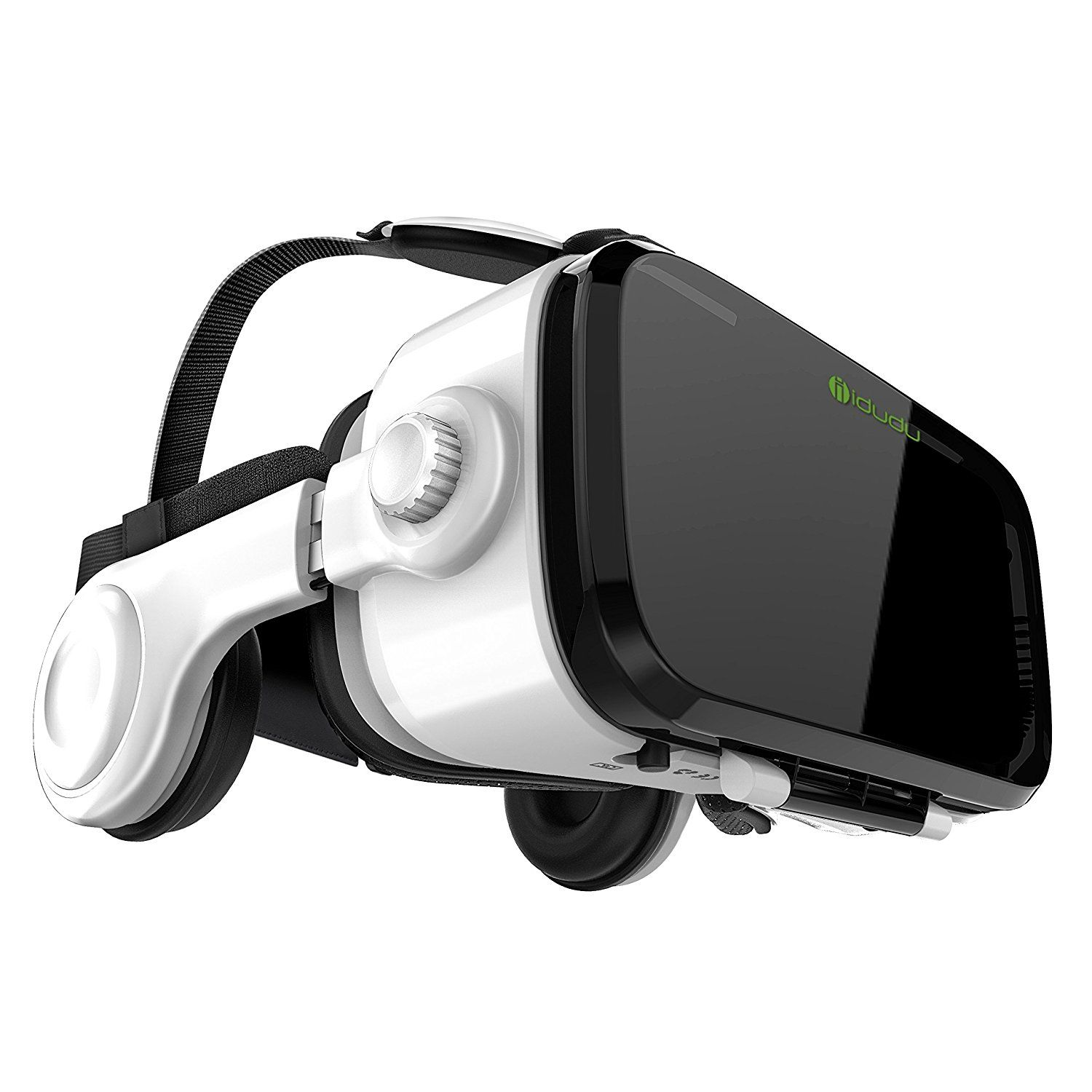 ee8ff4a643f 10 Best Virtual reality Headsets you can buy in 2018