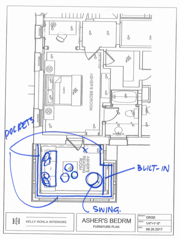 Diagram Of Sunrooms Wiring Diagram Fascinating