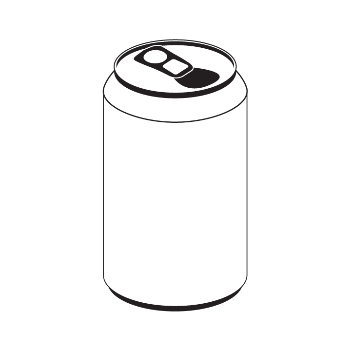 Image Result For Can Of Coke Line Drawing Soda Can Art Pop Cans Line Drawing