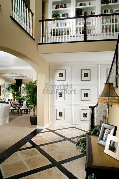Staircase Stairs Entry Home Living Room And Family Room Prepossessing Ceiling Designs For Living Room Philippines 2018