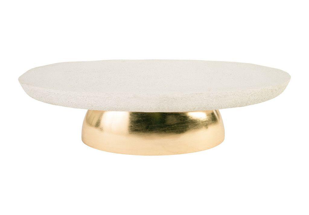 Sedia A Dondolo Per Bambini Mista : Phillips collection skipping stone coffee table u modish store