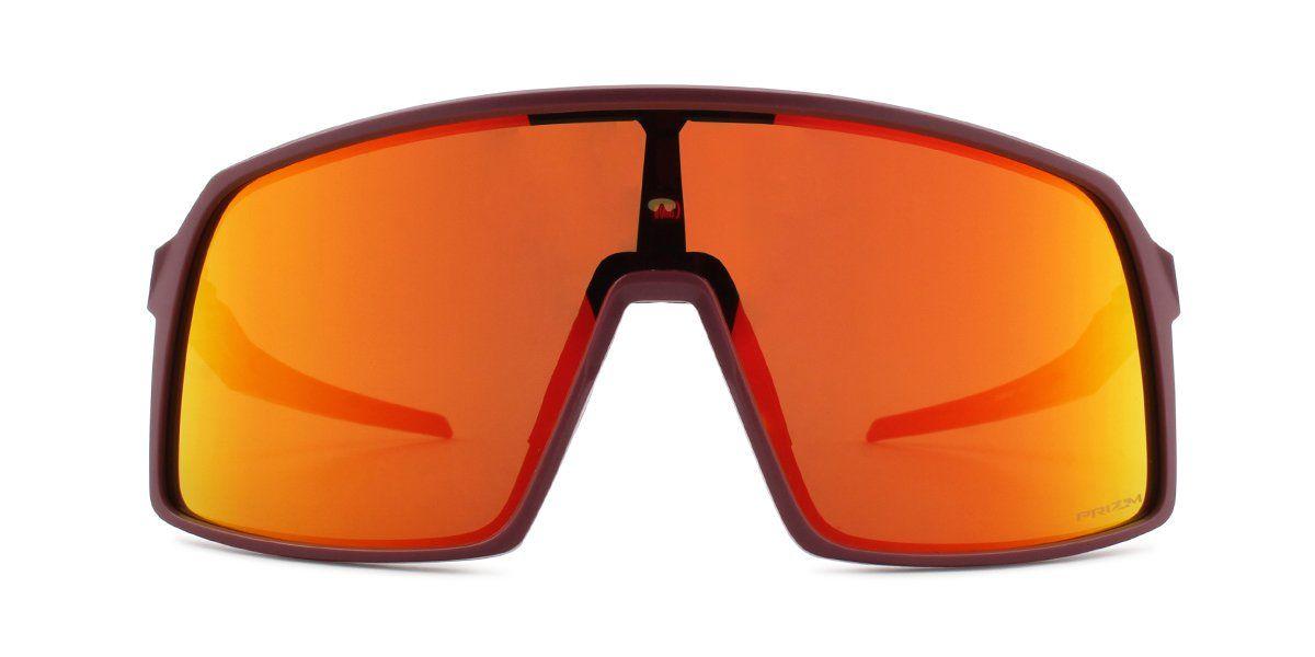 6f0b8d2de2 Oakley Sutro Vampirella / Ruby Lens Sunglasses in 2019 | zzz ...