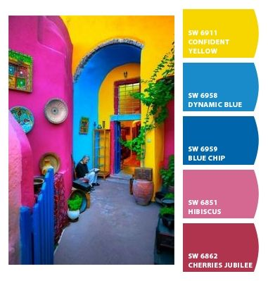 Colorsnap By Sherwin Williams Colorsnap By Cecelia In 2020