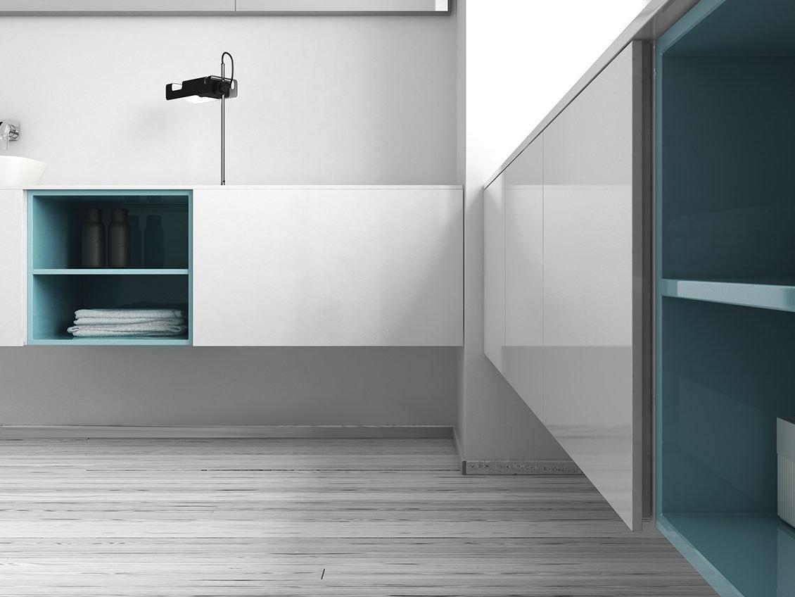 Badezimmer Ausstattung ~ Badezimmer ausstattung kollektion strato by inbani design inbani