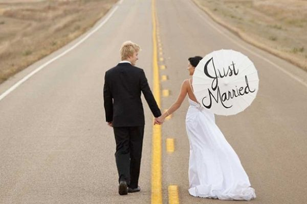 Il wedding tourism in Italia non conosce crisi