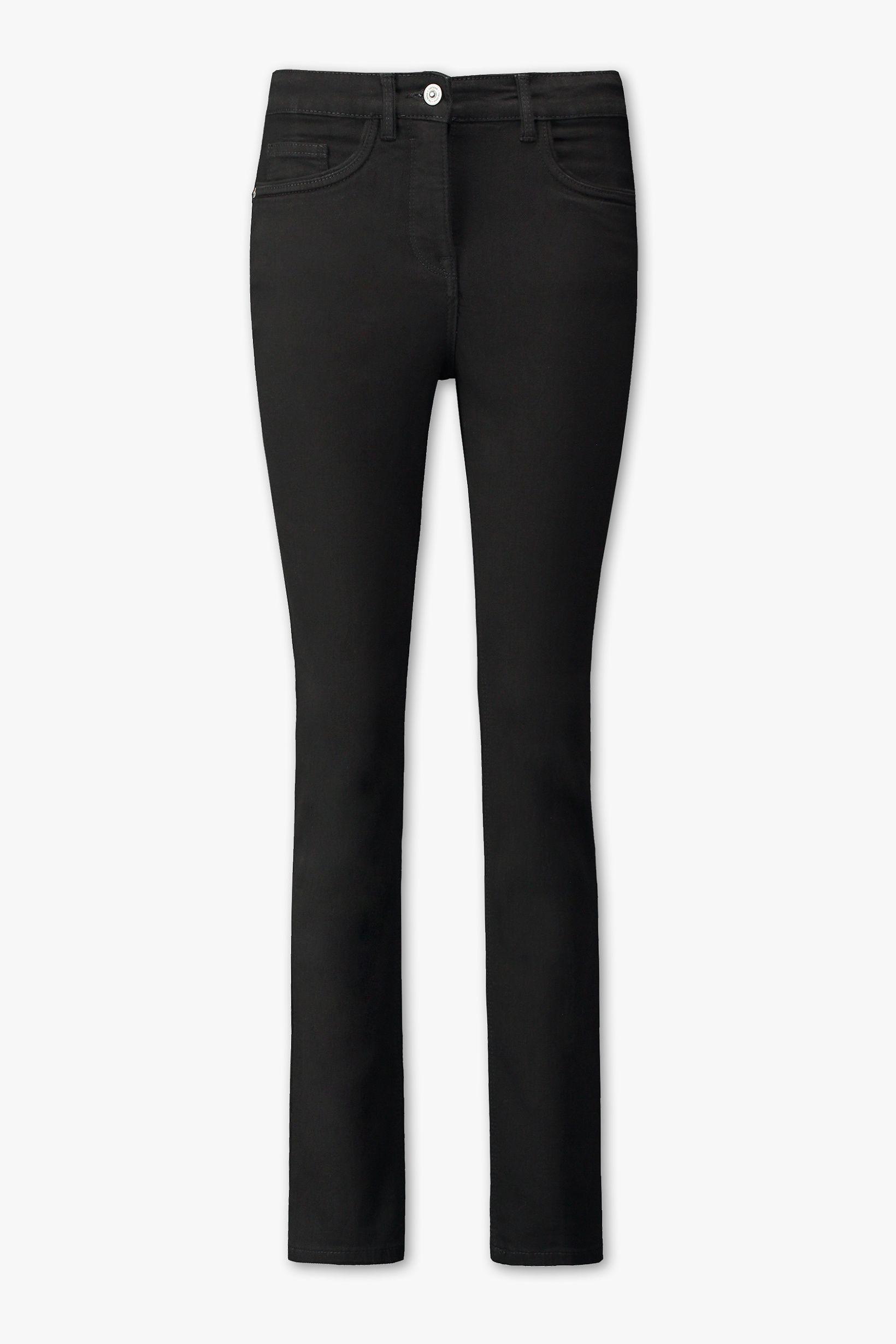 ed97fb3663ce The Denim THE SLIM JEANS CLASSIC FIT - Bauchweg Effekt   Slim jeans