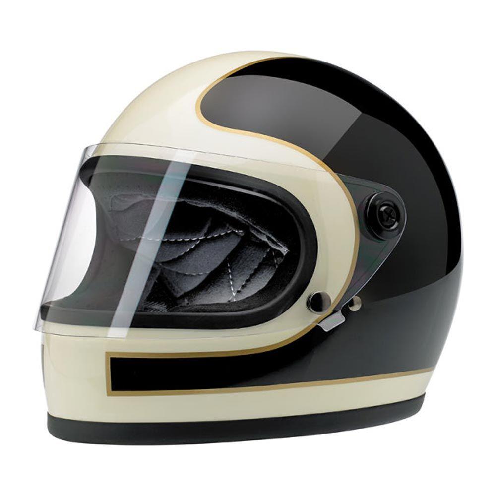 Pin On Helmets Tanks Gear