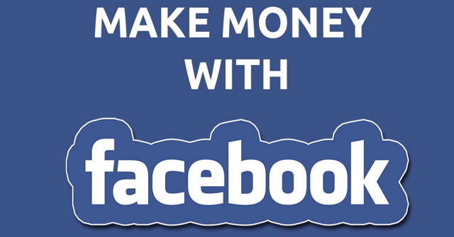 How To Make Money By Sharing Links On Facebook 2019 | How To