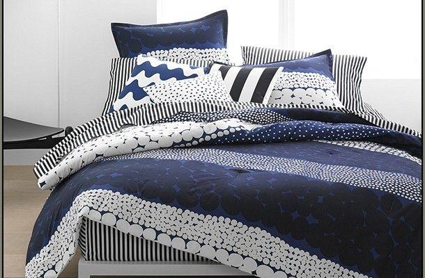 Marimekko Duvet Covers Queen Bed Spreads Bed Design Bed Comforters