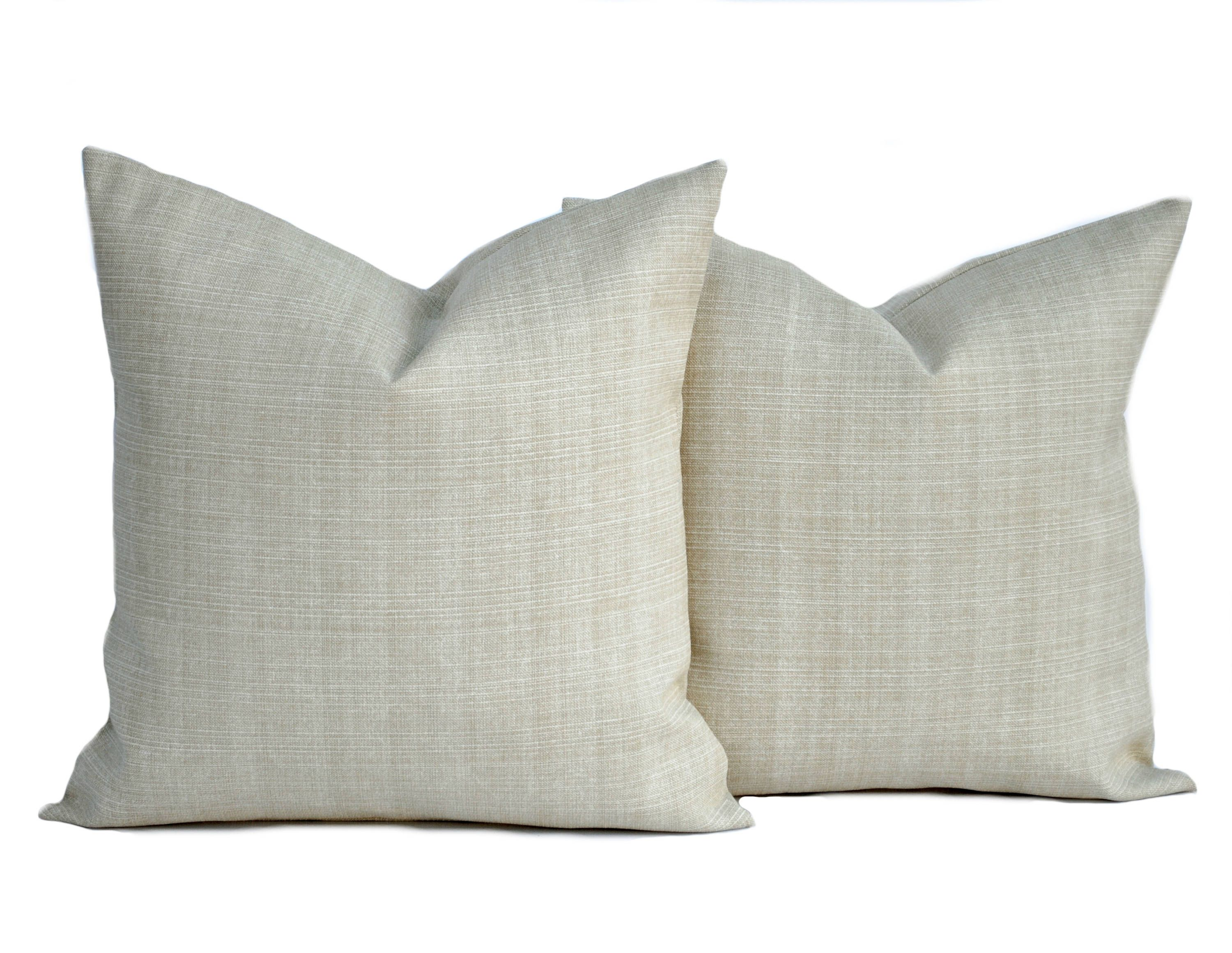 tommy bahama pillow covers tan outdoor pillow cushion