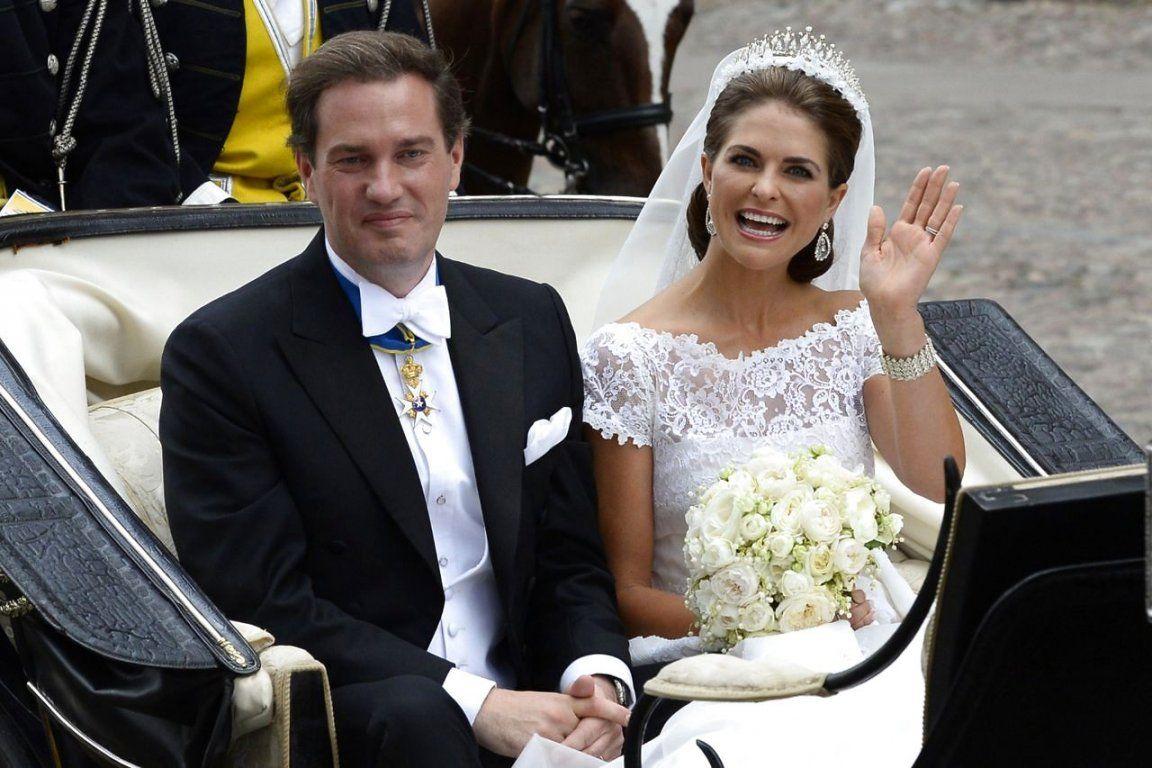 See The Pictures Adventure Wedding In Sweden Www Bt Dk Wedding Ny Wedding