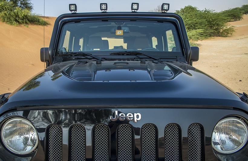 Jeep Dubai Jeep Jeep Cars Cool Jeeps