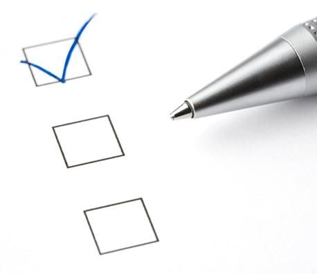 Planners Questionnaire Market Trivia Our Insights Old Mutual Wealth Wealth Management Wealth Financial Planner