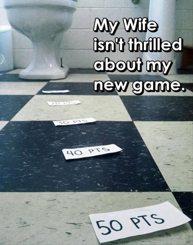 Funny Pictures 41 Pics News Games Funny Photos Funny Pictures