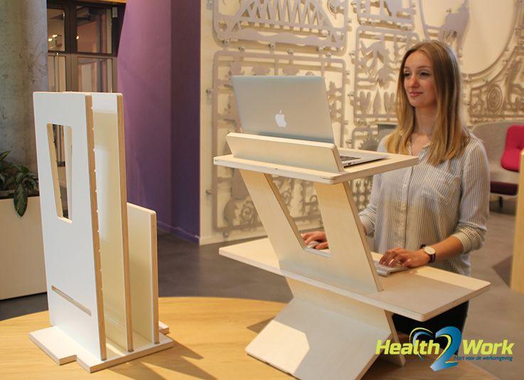 Elektrische Wohnzimmerkamine ~ 21 best ergonomische bureaus images on pinterest