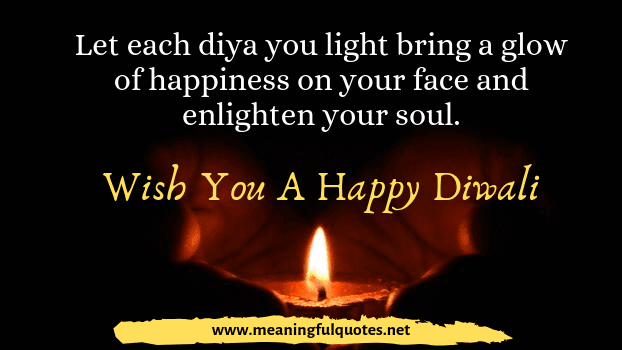 Happy Diwali Greetings Card, Greetings, Wishes