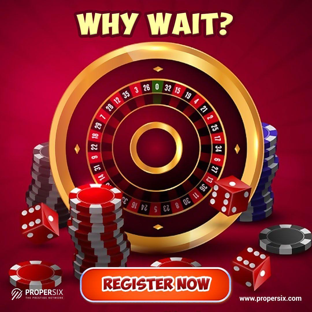 Best online casino in the world - Casino royal club en ligne bleach