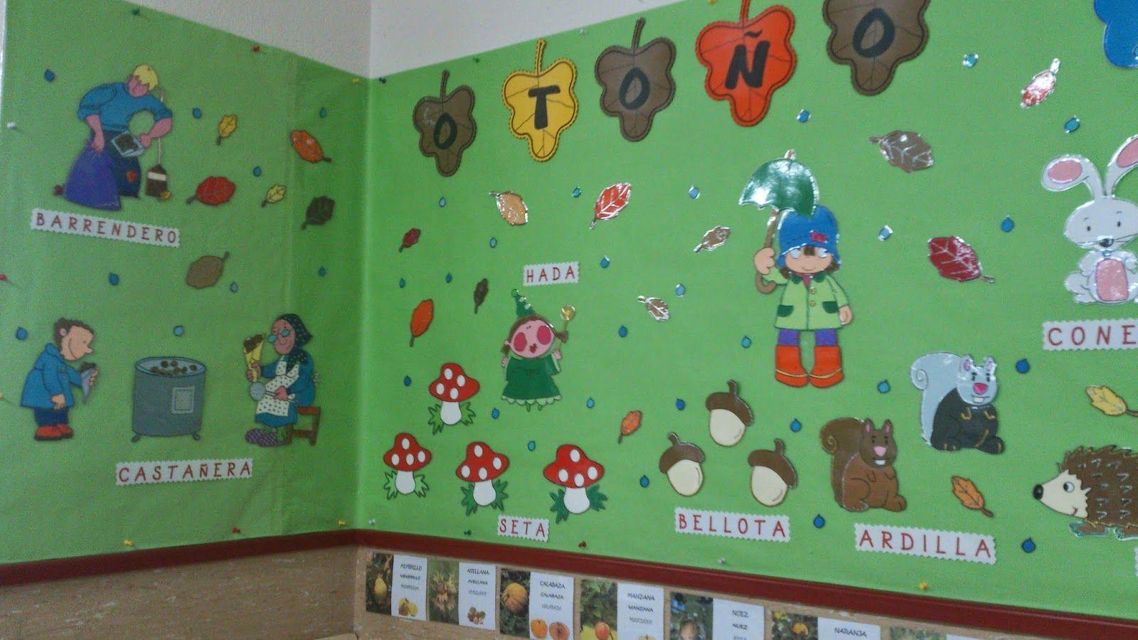 Plastificando ilusiones: Murales estaciones