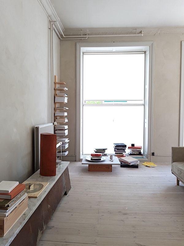 Minimalist Apartment Decor Modern Luxury Ideas In 48 Mesmerizing Apartment Design Blog