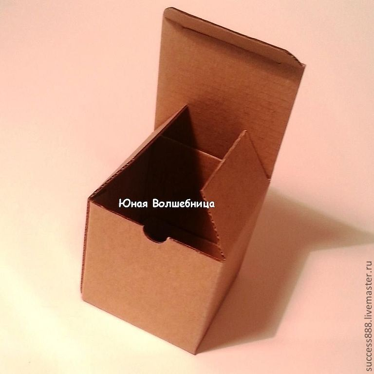 купить коробочки для косметики