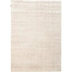 Photo of Himalaya carpet 183×259 modern carpetCarpetvista.de