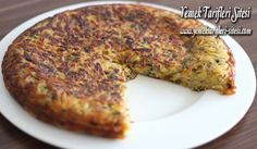 Tavada Patates Tarifi   Yemek Tarifleri Sitesi - Oktay Usta - Harika ve Nefis Yemek Tarifleri