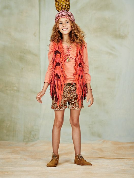 ede7f16be56 Pin by Lindsey Mae Bissing on For Me - Baby | Girls designer clothes ...
