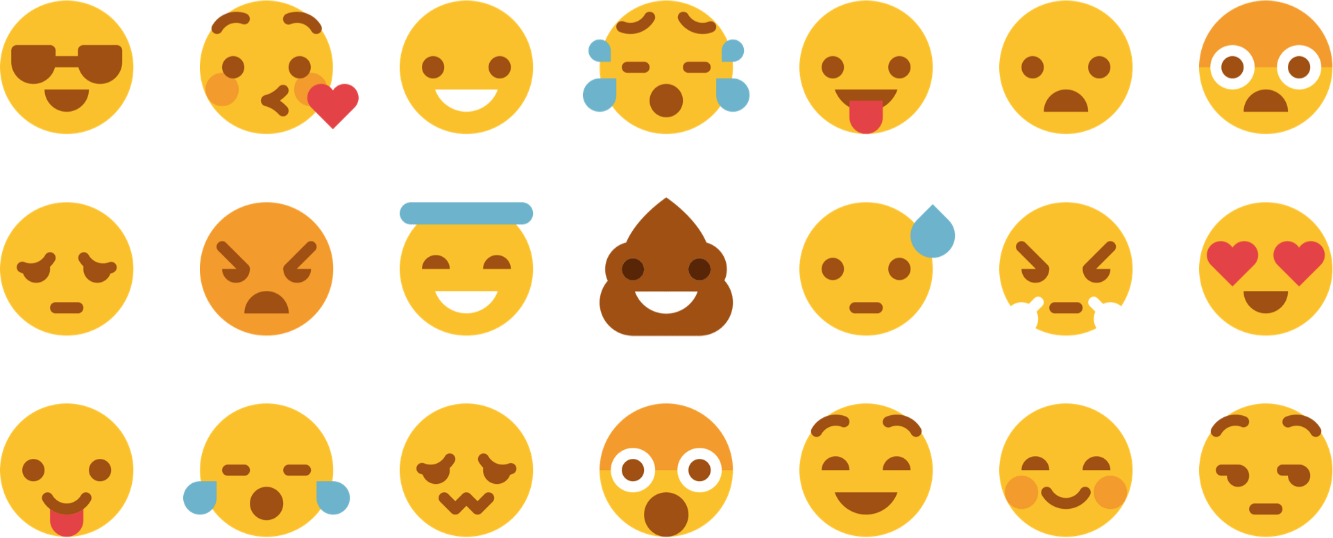 17 Best images about emoji inspo on Pinterest | Coffee time ...