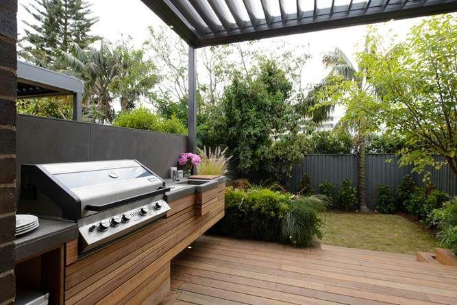 Outdoor Küche Block : Camper küche bauen arbeitsplatte küche porta bodenbelag ikea
