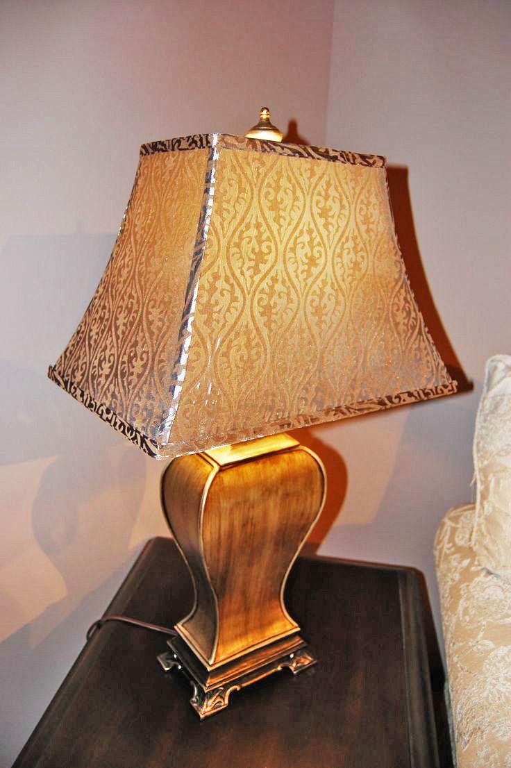 Lamp Cardi S Furniture Lighting Lamps Cardis Cardisfuniture Bedroom Bathroom Guestroom Diningroom Hometheater Theater Den